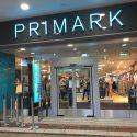 Primark's Own Brand Cosmetics Are Now Cruelty-Free