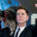 James Gunn is Set to Write the Next 'Suicide Squad'