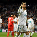 A Record-Breaking €1.1 Billion Deal Has Been Made Between Real Madrid and adidas