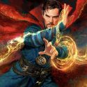 'Doctor Strange' Director Set to Return for Sequel