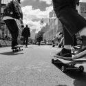 Watch Nike Skateboarding's Best of 2018