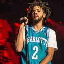J. Cole Announces 'Revenge of the Dreamers III' is Dropping Soon