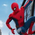 Watch the New Trailer for 'Spider-Man: Far From Home'