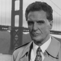 Netflix are Rebooting 'Unsolved Mysteries'