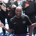 Did Virgil Abloh's Louis Vuitton Collection Outsell The Brand's Supreme Collab?