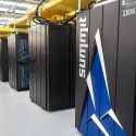 World's Fastest Super Computer Sets AI Record