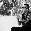 Thrasher Editor-In-Chief and Skateboarding Icon, Jake Phelps, Has Passed Away