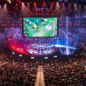 Nike Set to Design Jerseys for 'League of Legends' Teams