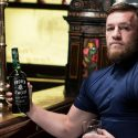 Conor Mcgregor's Proper No. Twelve Whiskey Finally Drops in the UK